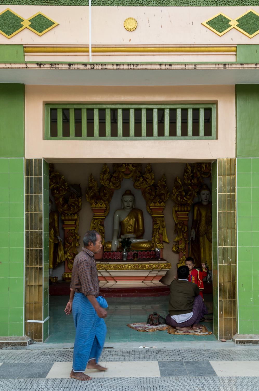 Blog-Myanmar-27.jpg