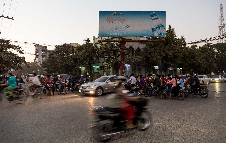 Blog-Myanmar-28.jpg