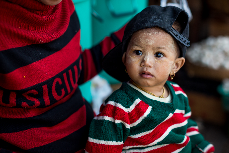 Blog-Myanmar-26.jpg