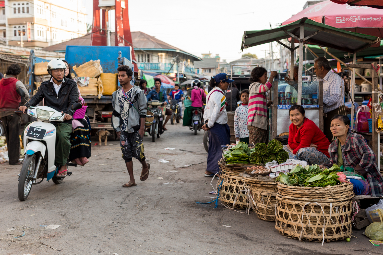 Blog-Myanmar-81.jpg