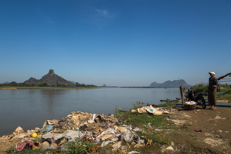 Blog-Myanmar-84.jpg