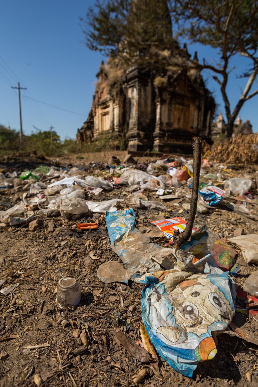 Blog-Myanmar-66.jpg