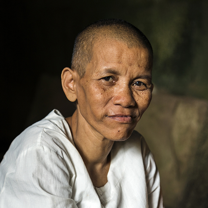 Cambodia-AS.jpg