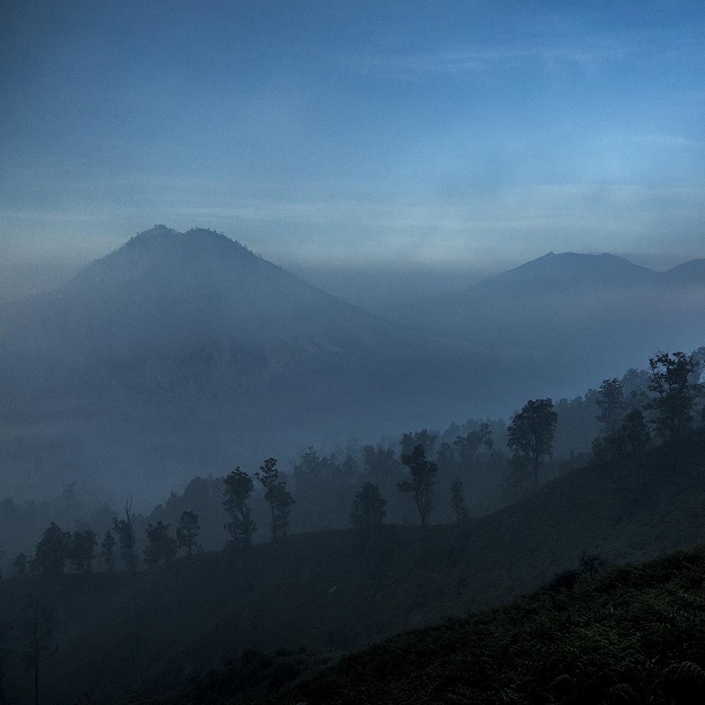 Indonesia-AS.jpg