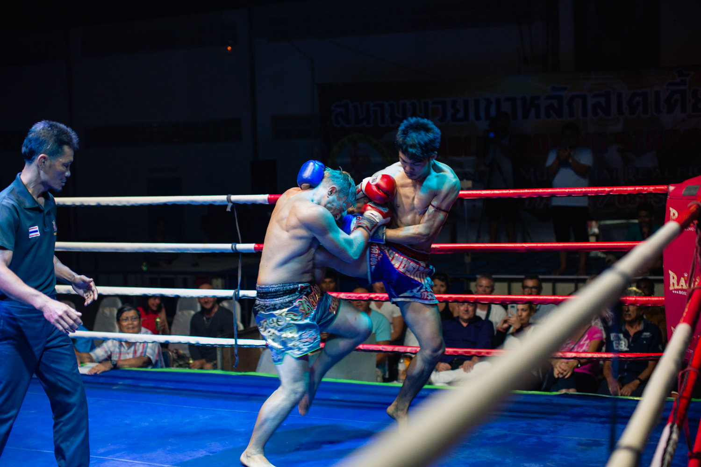 Jed-Fight-65.jpg
