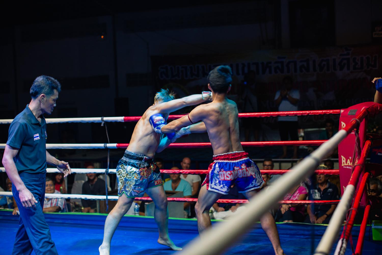 Jed-Fight-67.jpg