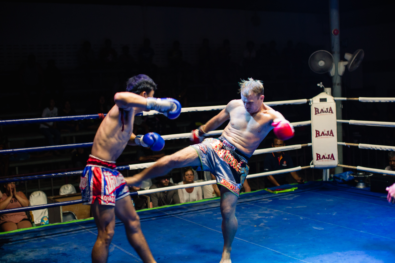 Jed-Fight-78.jpg