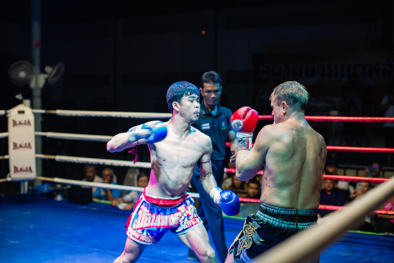 Jed-Fight-85.jpg