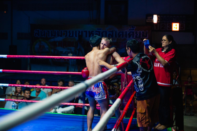 Jed-Fight-89.jpg