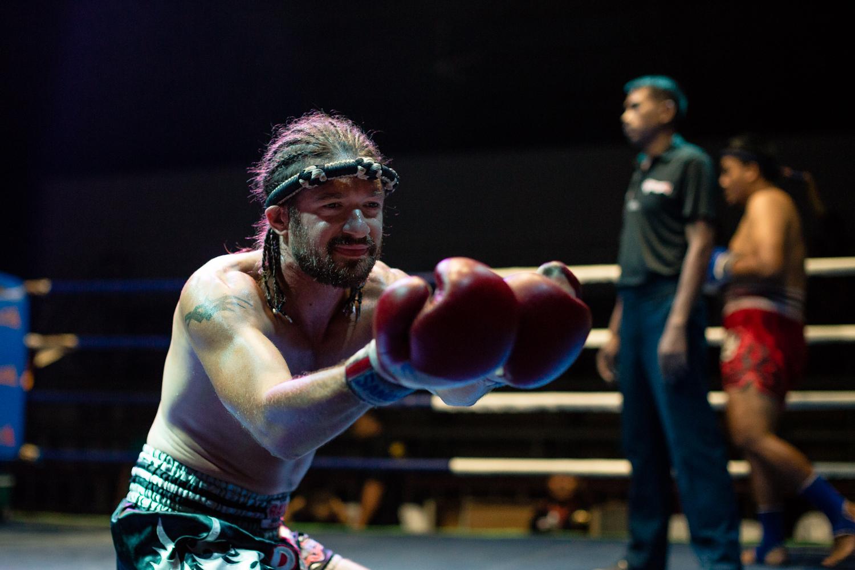 Blog-Andrew-Fight-31.jpg