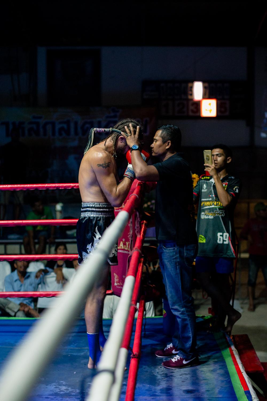 Blog-Andrew-Fight-32.jpg