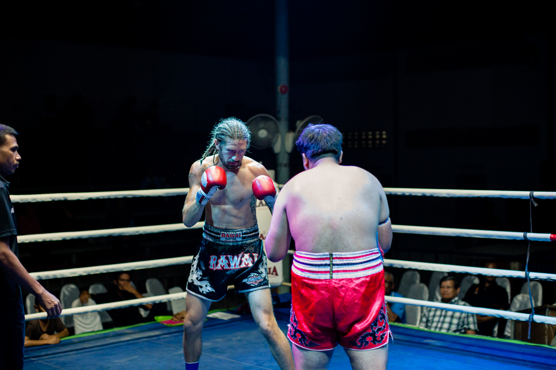 Blog-Andrew-Fight-33.jpg