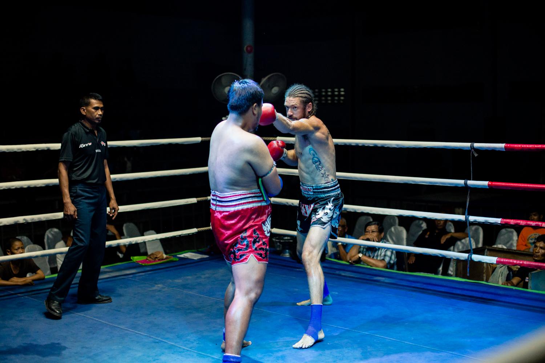 Blog-Andrew-Fight-35.jpg