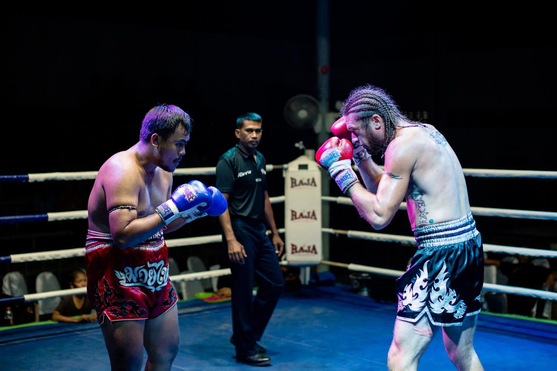 Blog-Andrew-Fight-36.jpg