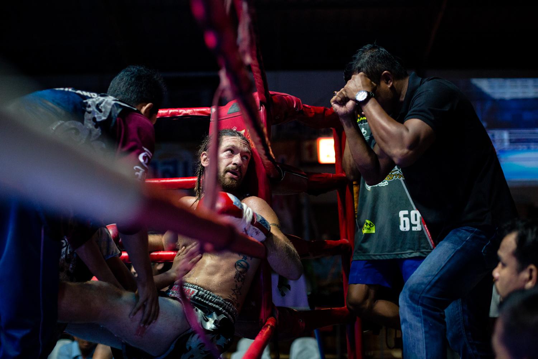 Blog-Andrew-Fight-37.jpg
