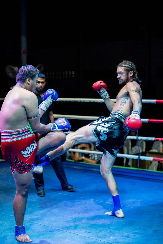 Blog-Andrew-Fight-38.jpg