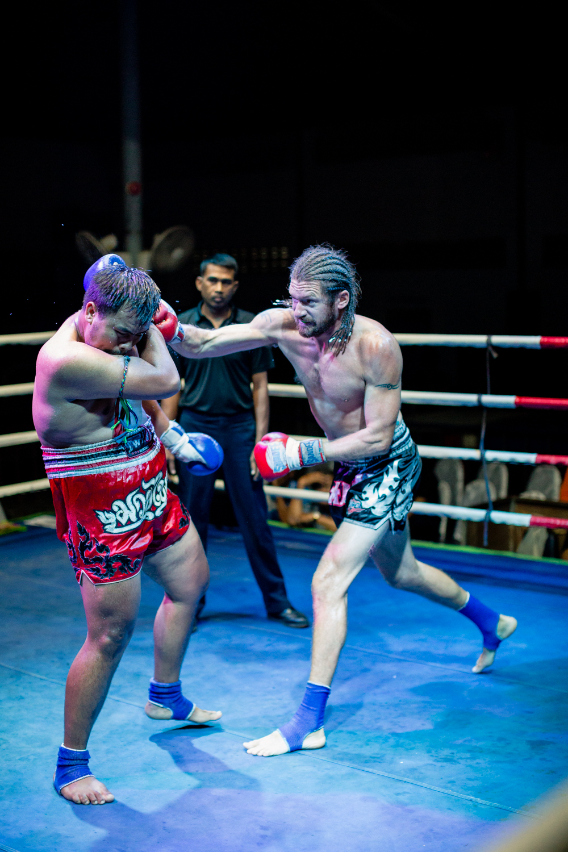 Blog-Andrew-Fight-39.jpg