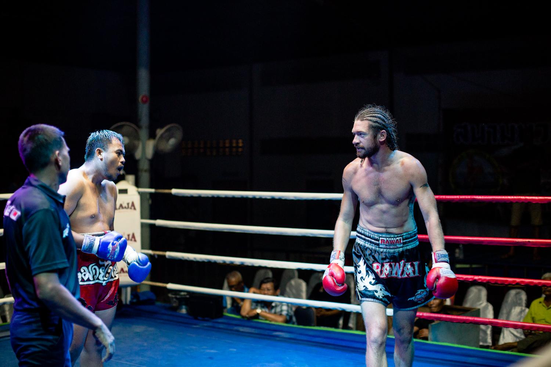 Blog-Andrew-Fight-40.jpg