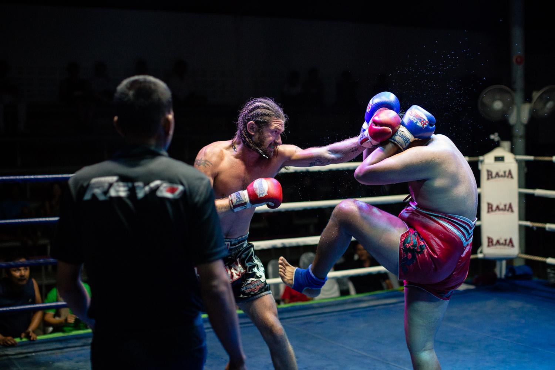 Blog-Andrew-Fight-41.jpg