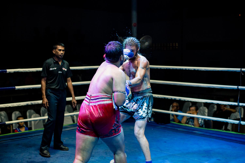 Blog-Andrew-Fight-43.jpg