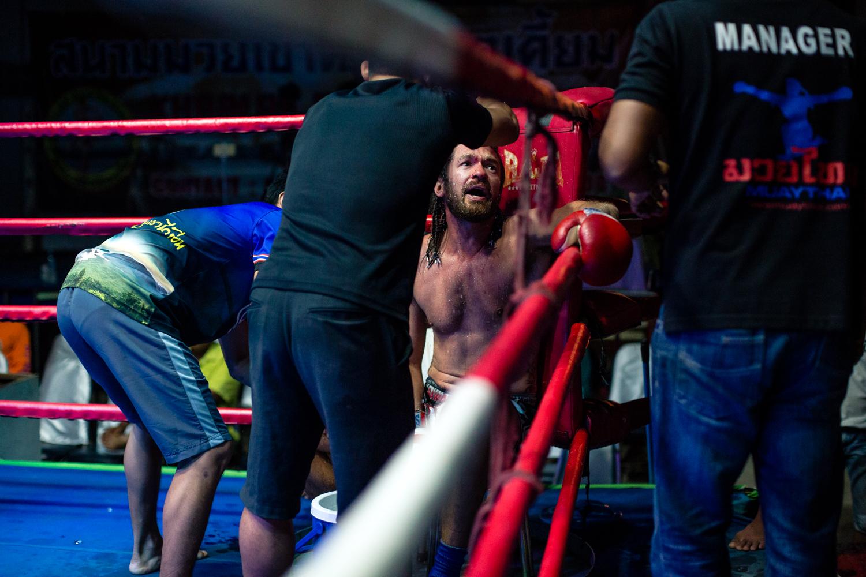 Blog-Andrew-Fight-44.jpg