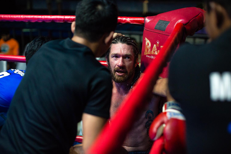 Blog-Andrew-Fight-45.jpg