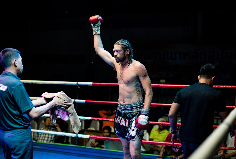Blog-Andrew-Fight-46.jpg
