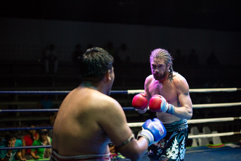 Blog-Andrew-Fight-48.jpg