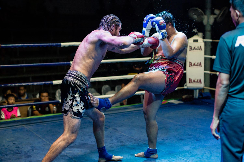 Blog-Andrew-Fight-47.jpg