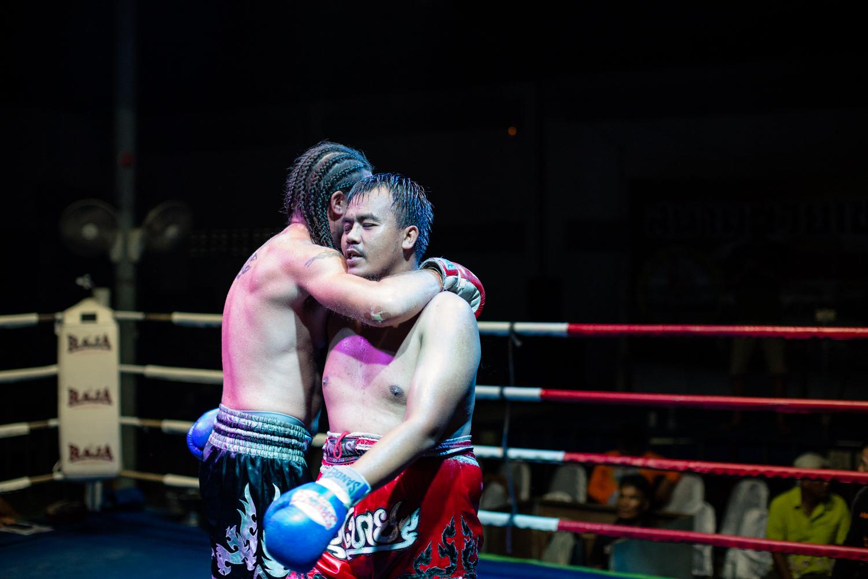 Blog-Andrew-Fight-49.jpg