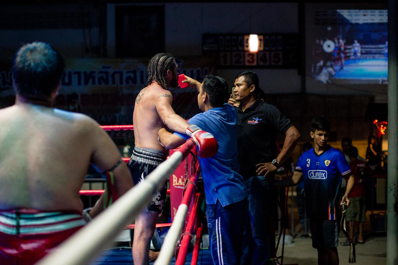 Blog-Andrew-Fight-50.jpg