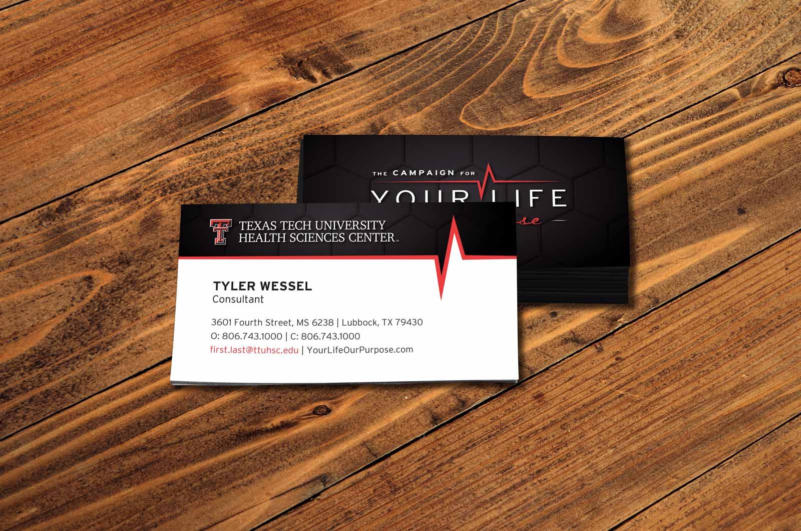 TTU-business-card.jpg