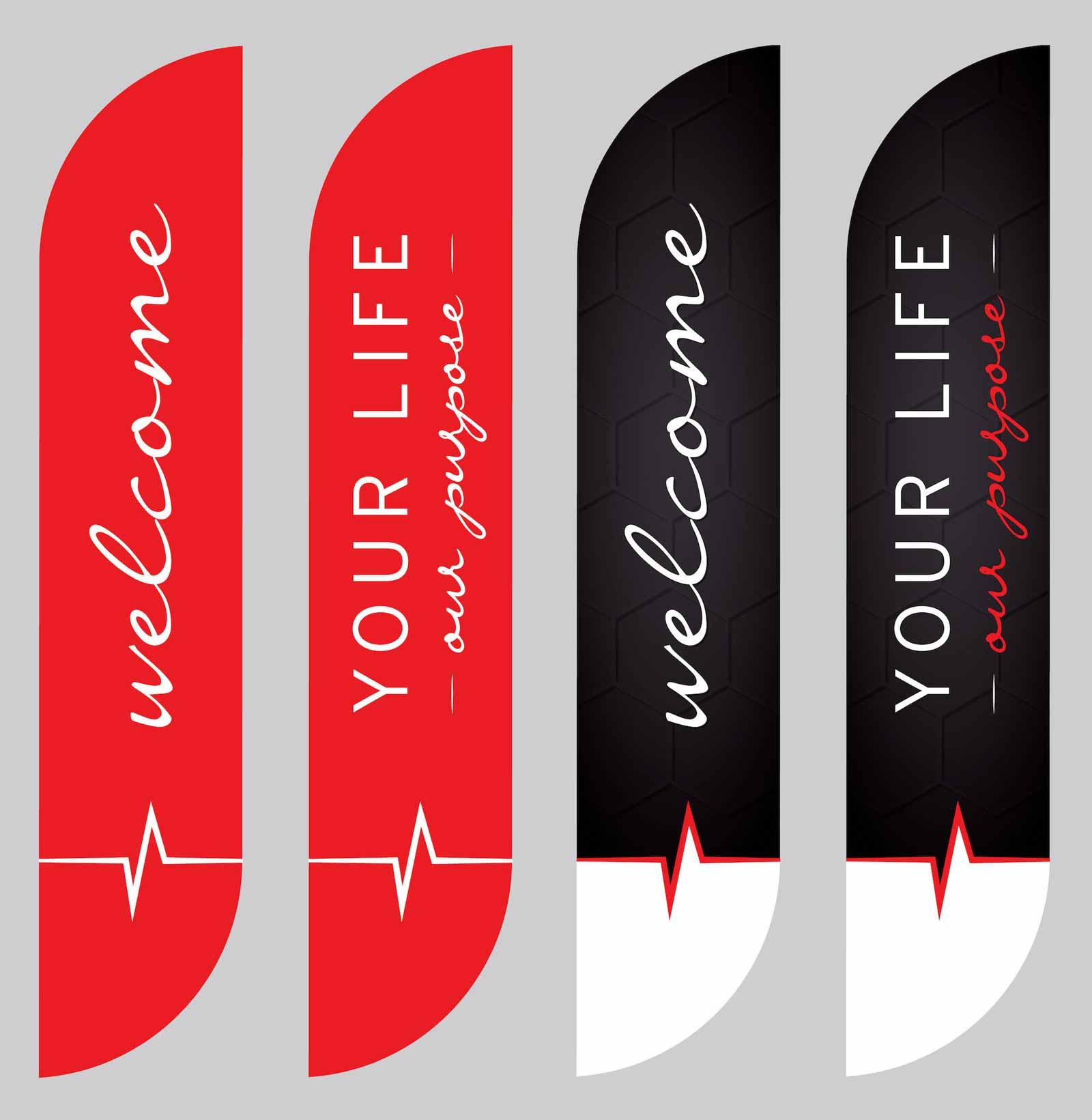 TTU-feather-flags-design.jpg