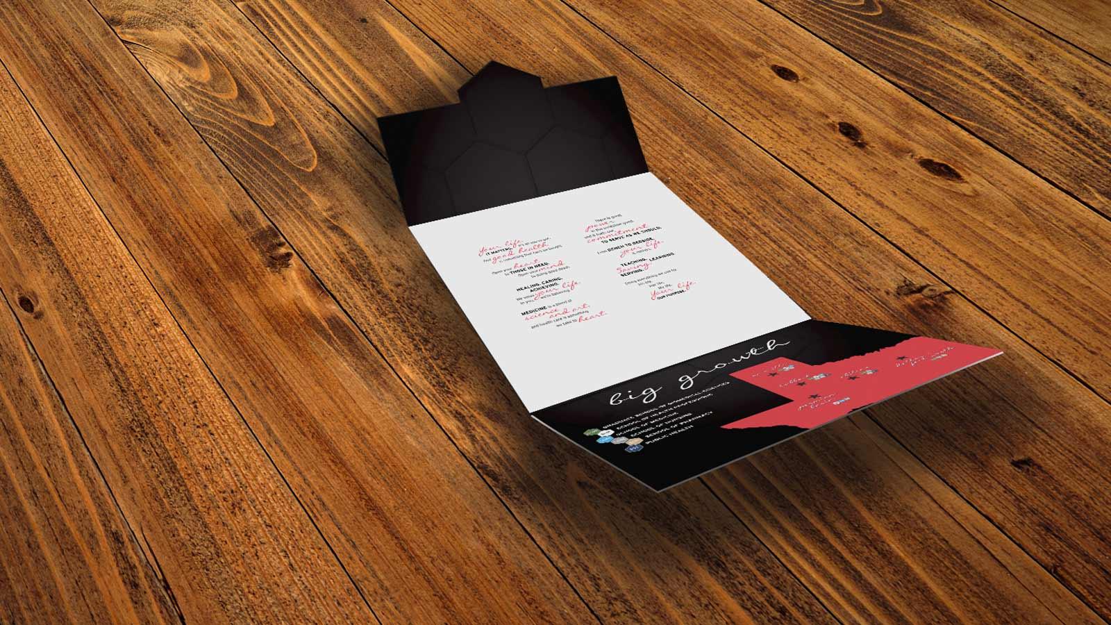 TTU-case-folder-2.jpg