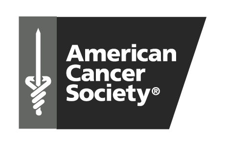 American_Cancer_Society.png