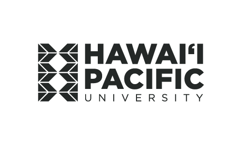 Hawaii-Pacific.png
