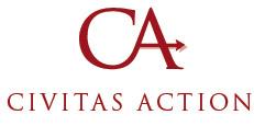 CA-logo-small.jpg