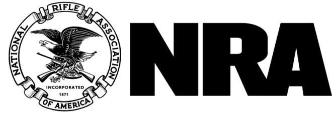 NRA_Logo-660x228.jpg