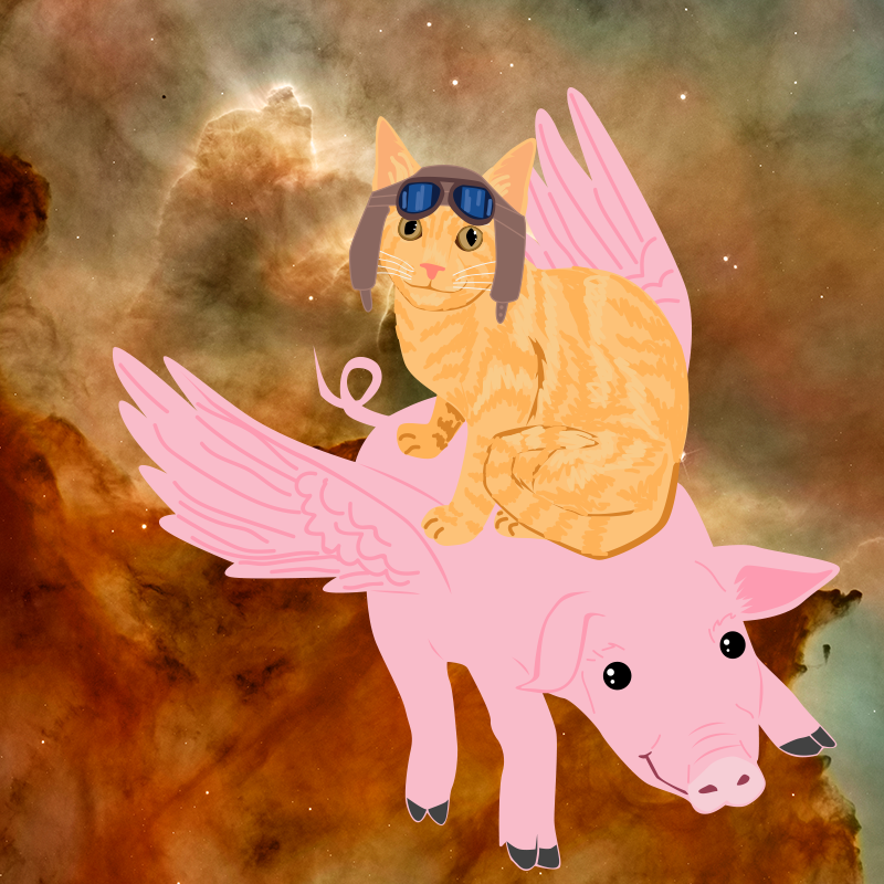 Piggie_Underdog.png