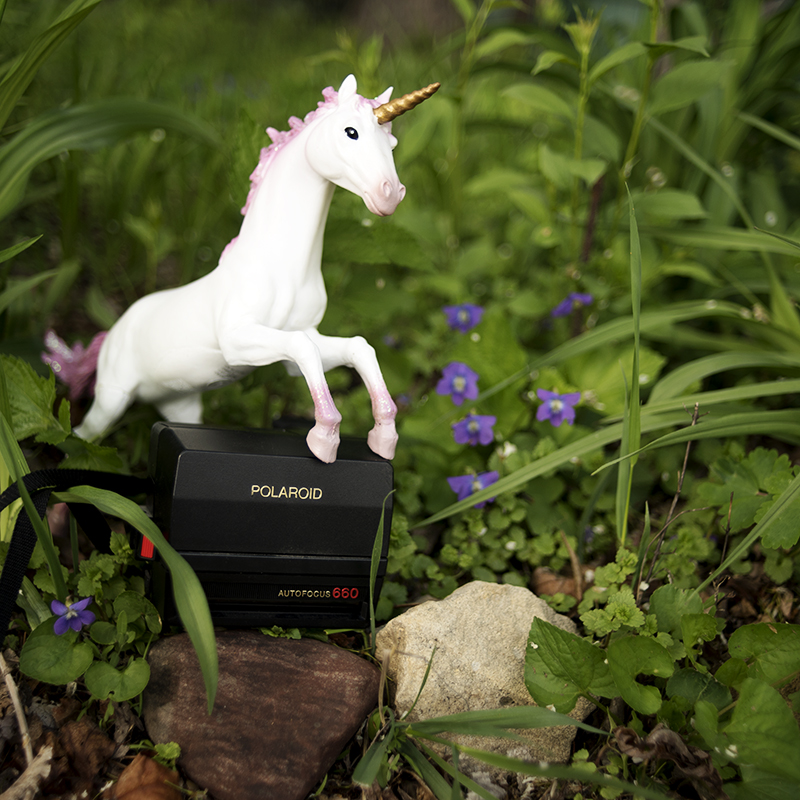 unicorn_manual.jpg