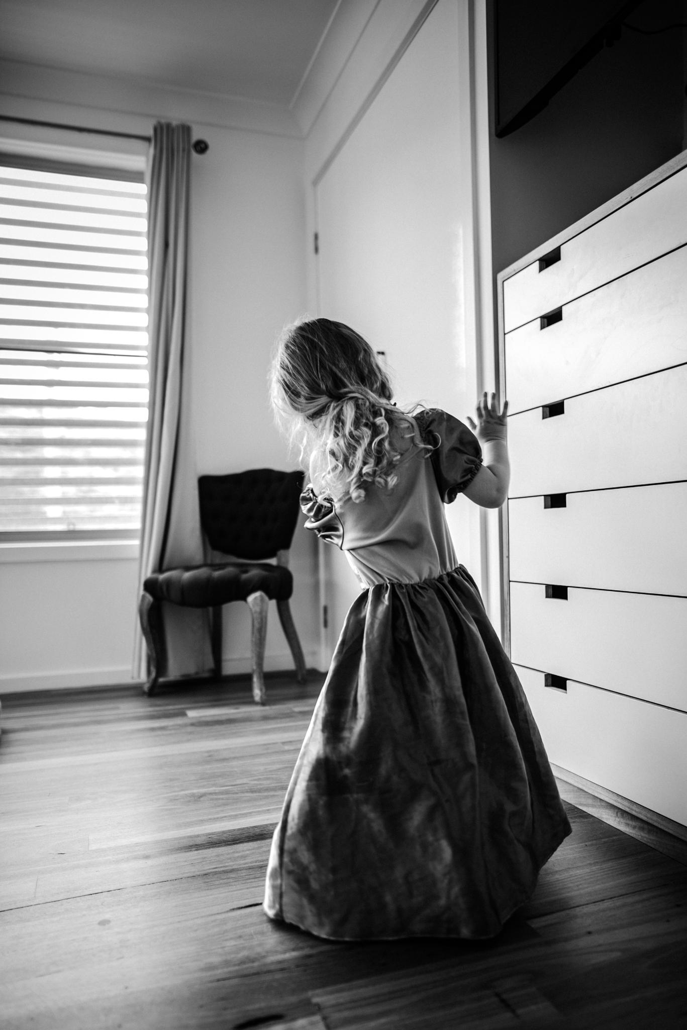 Kiama Family Lifestyle Photographer