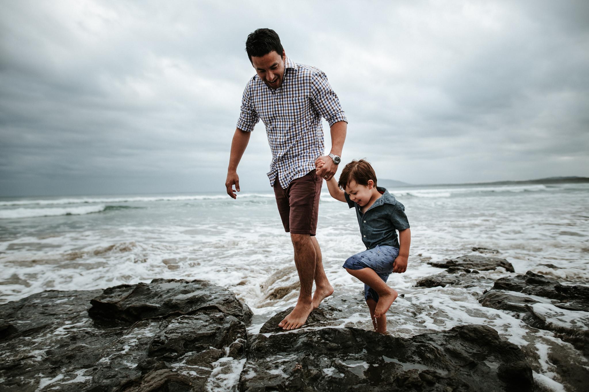 South Coast Family Lifestyle Photographer.jpg