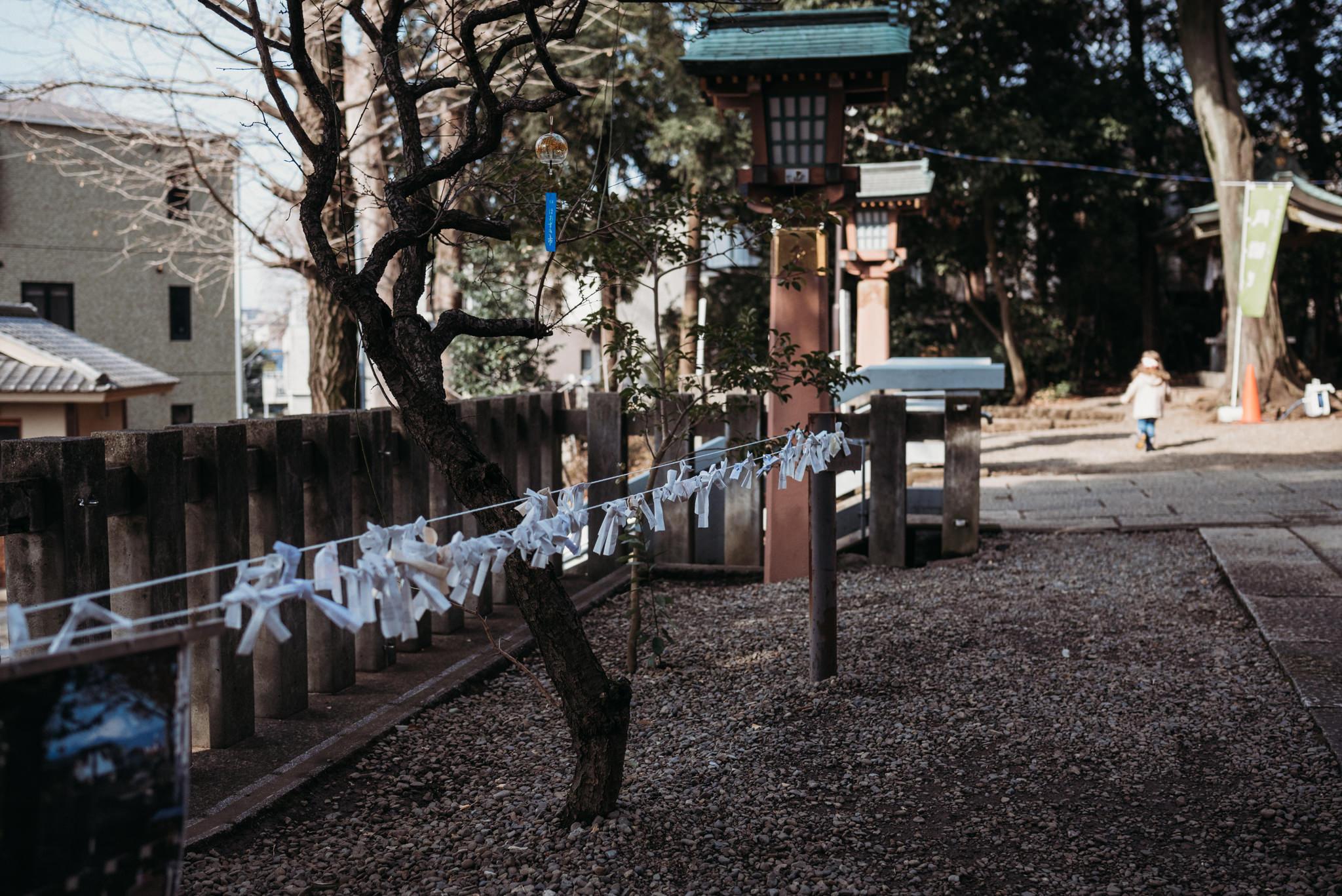 Tokyo Photographer-58.jpg