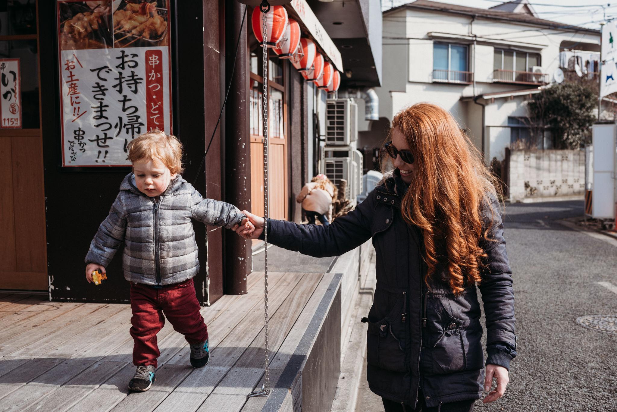 Tokyo Photographer-69.jpg