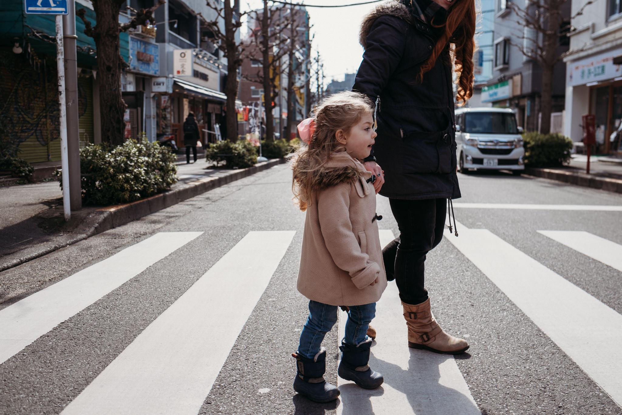 Tokyo Photographer-70.jpg