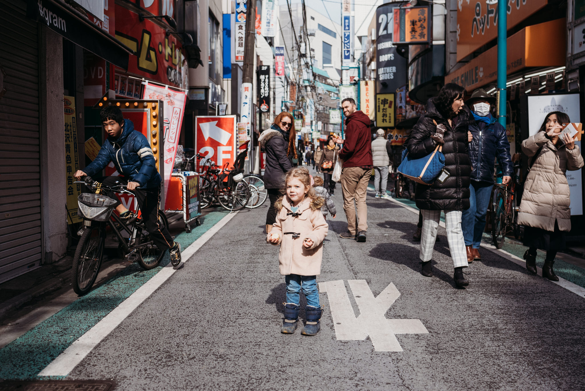 Tokyo Photographer-76.jpg