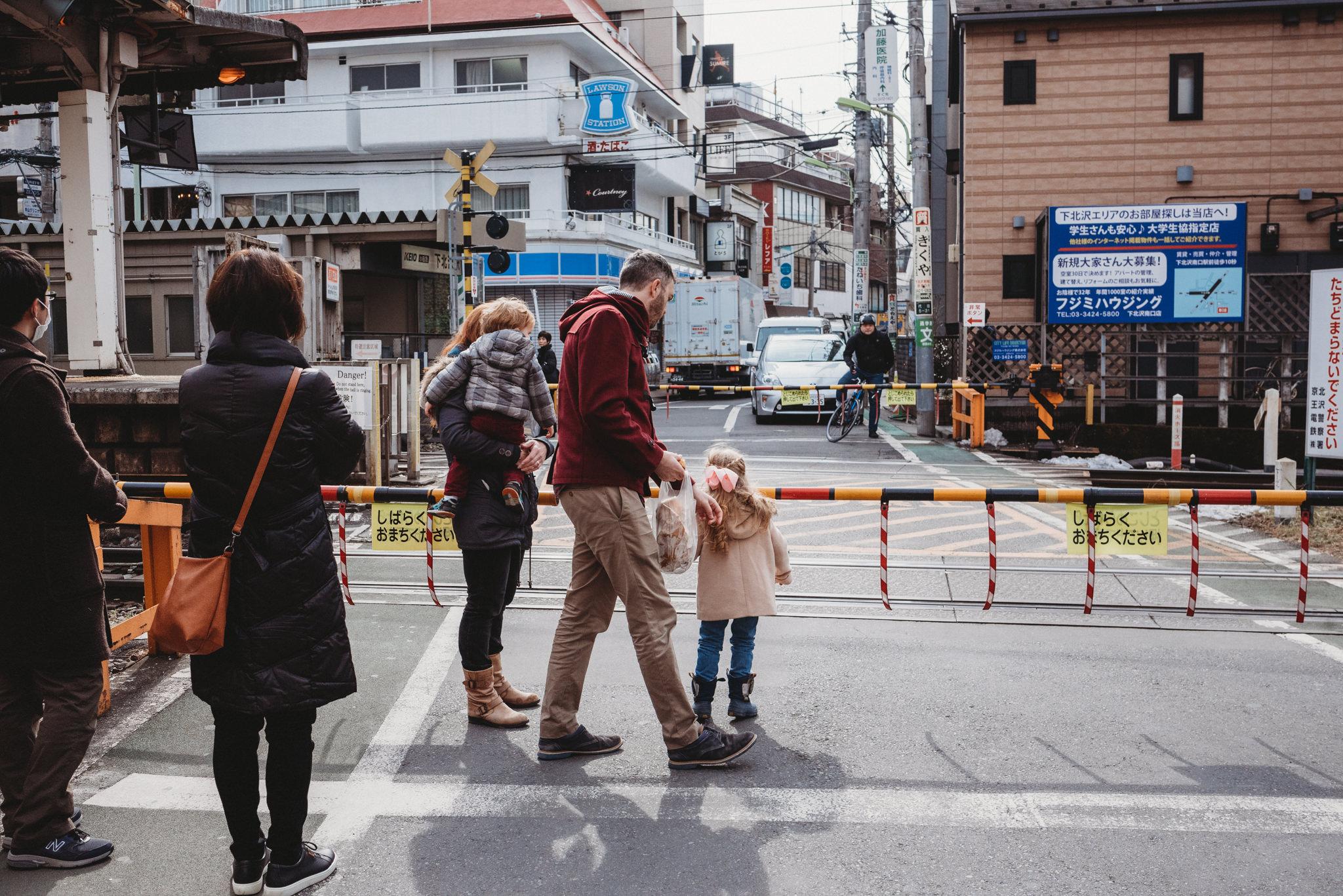 Tokyo Photographer-82.jpg