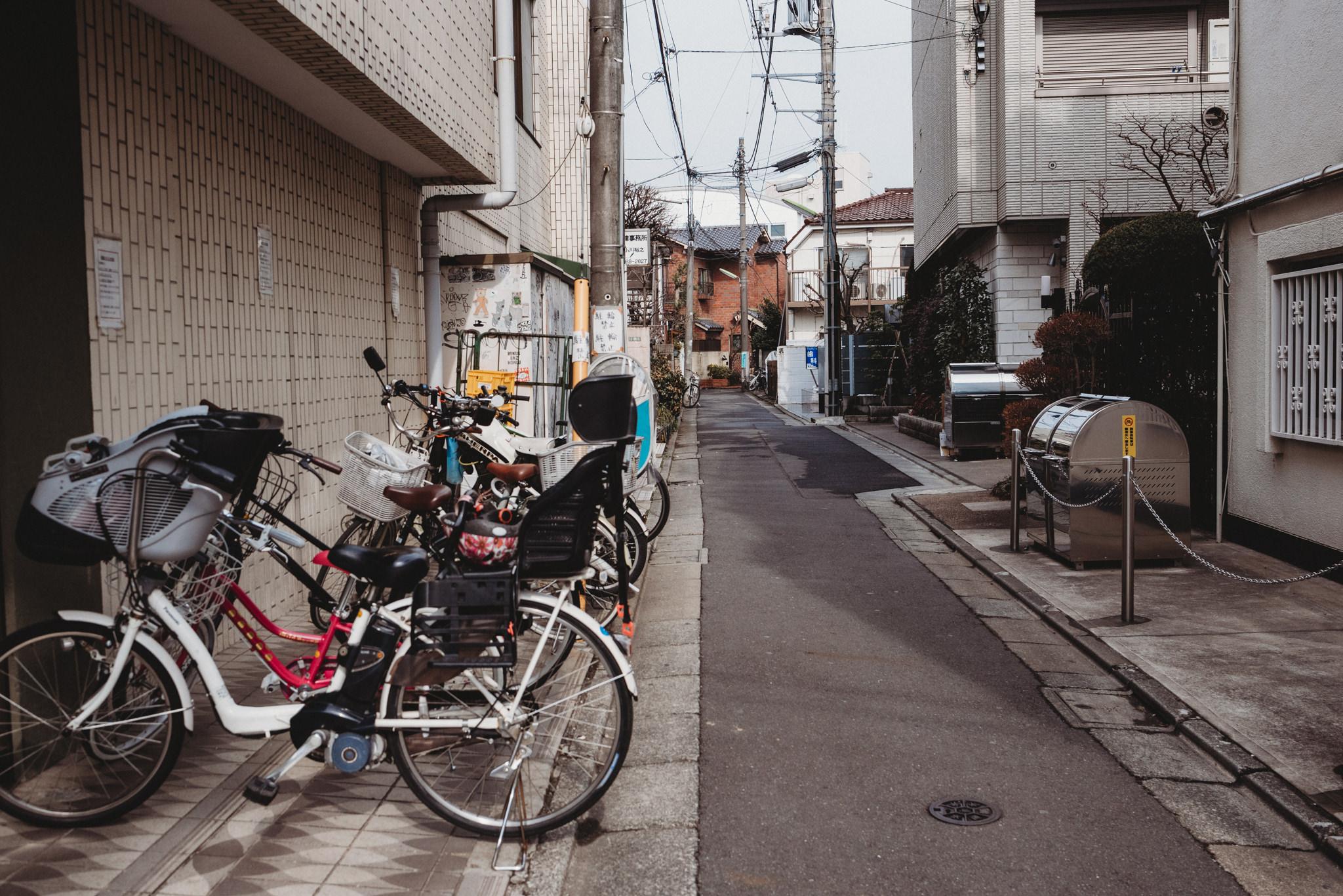 Tokyo Photographer-84.jpg