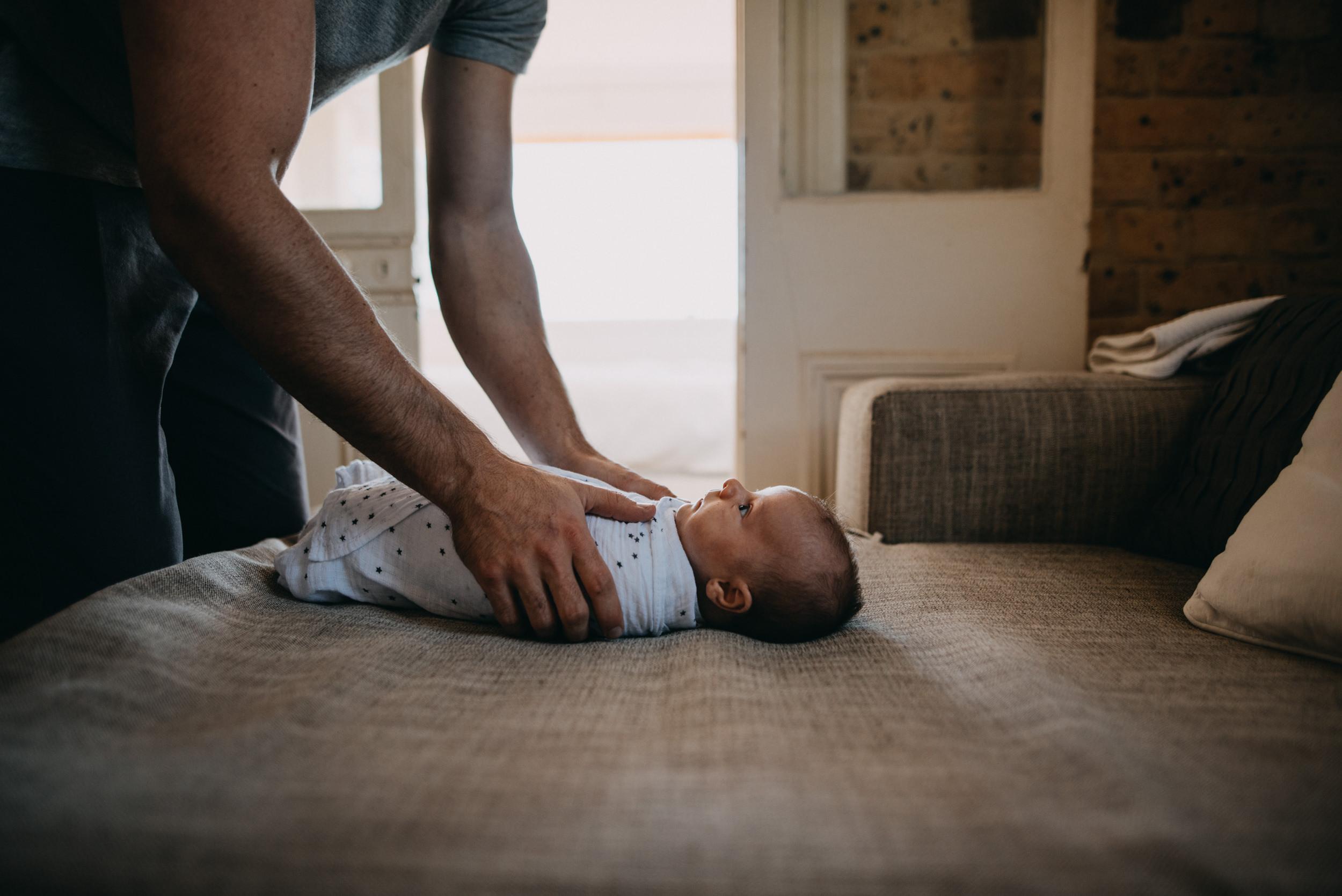 Newborn Inhome.jpg