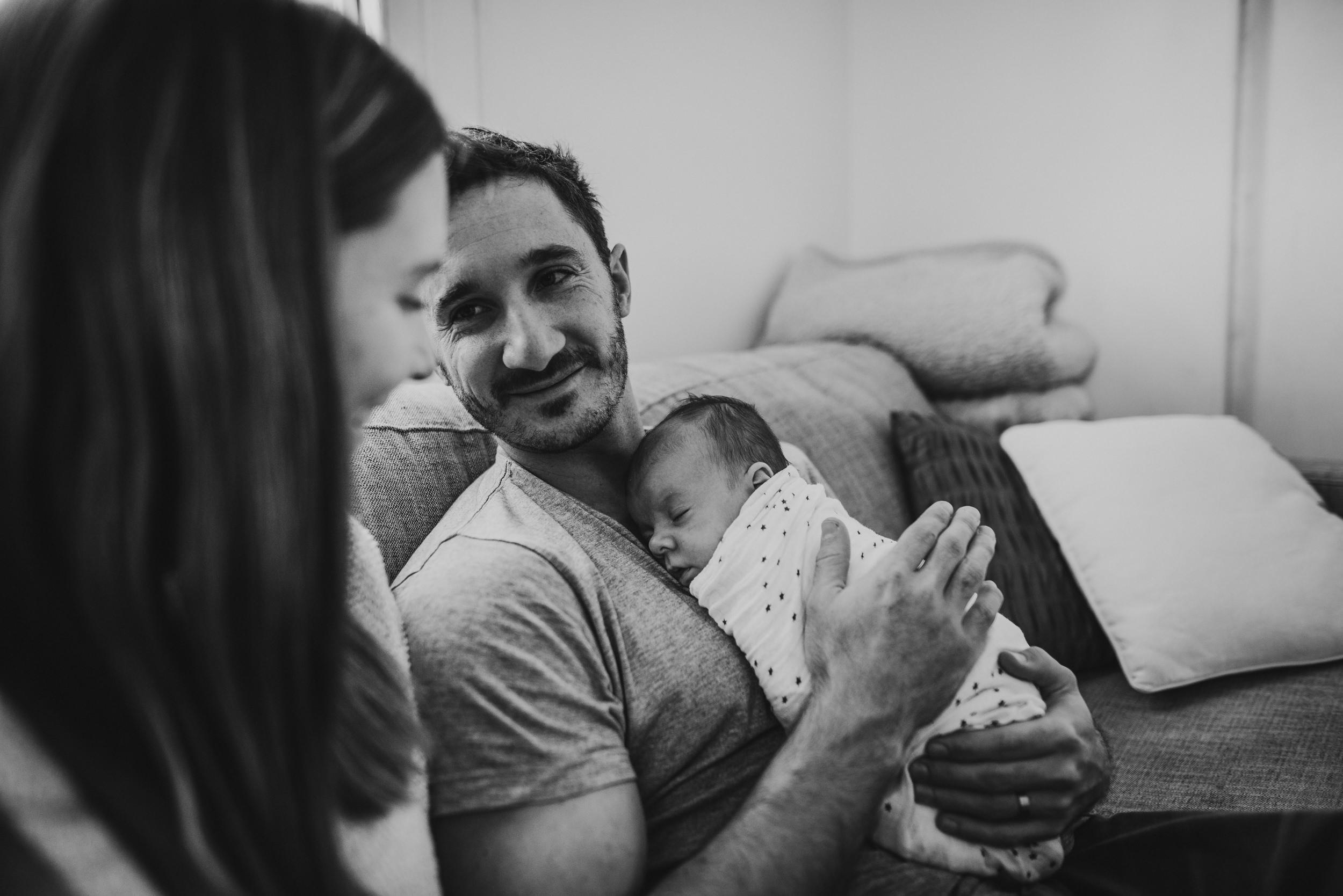 Newborn Lifestyle Sessions-11.jpg